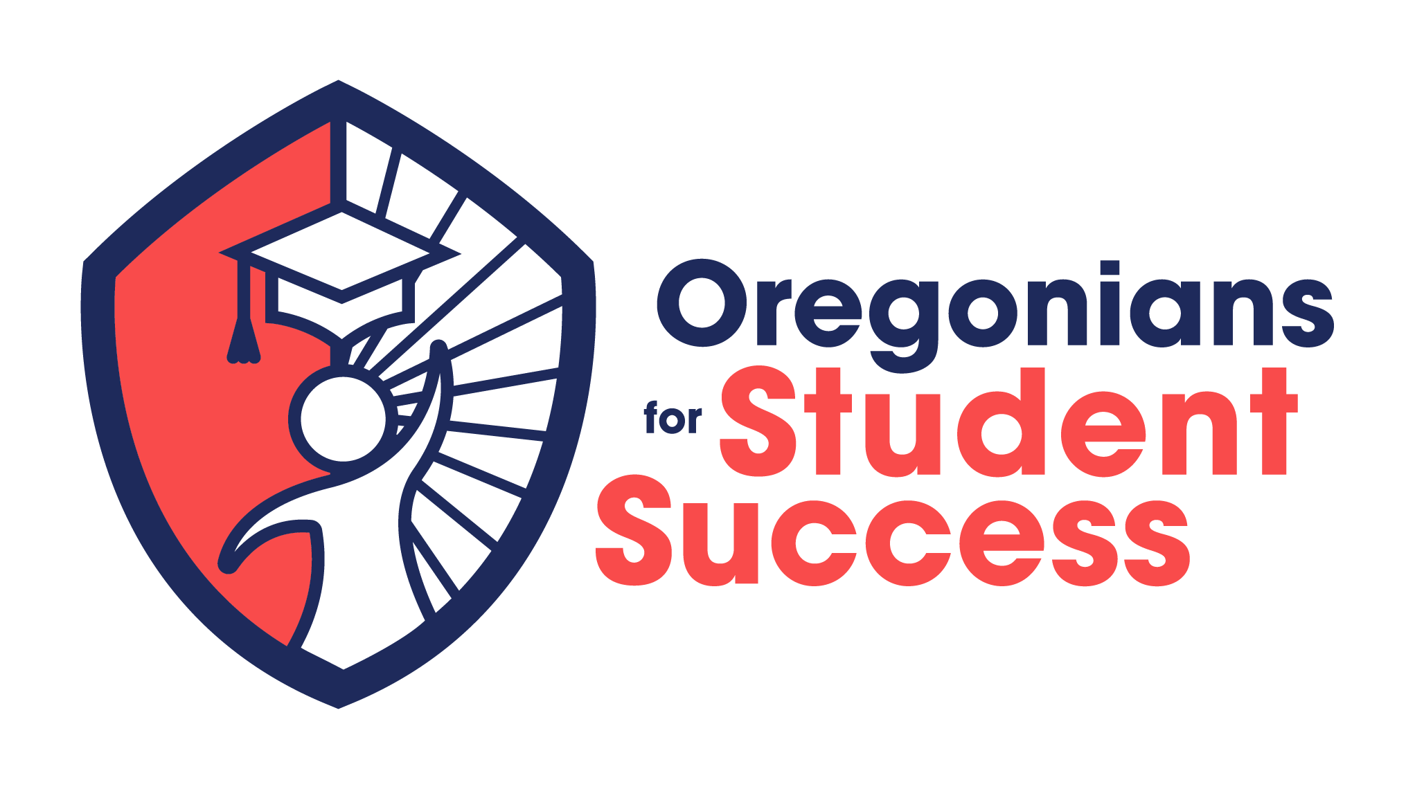 Oregonians for Student Success