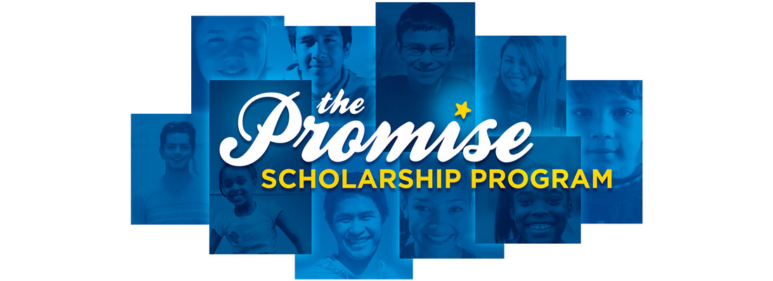 Promise Scholarship Program