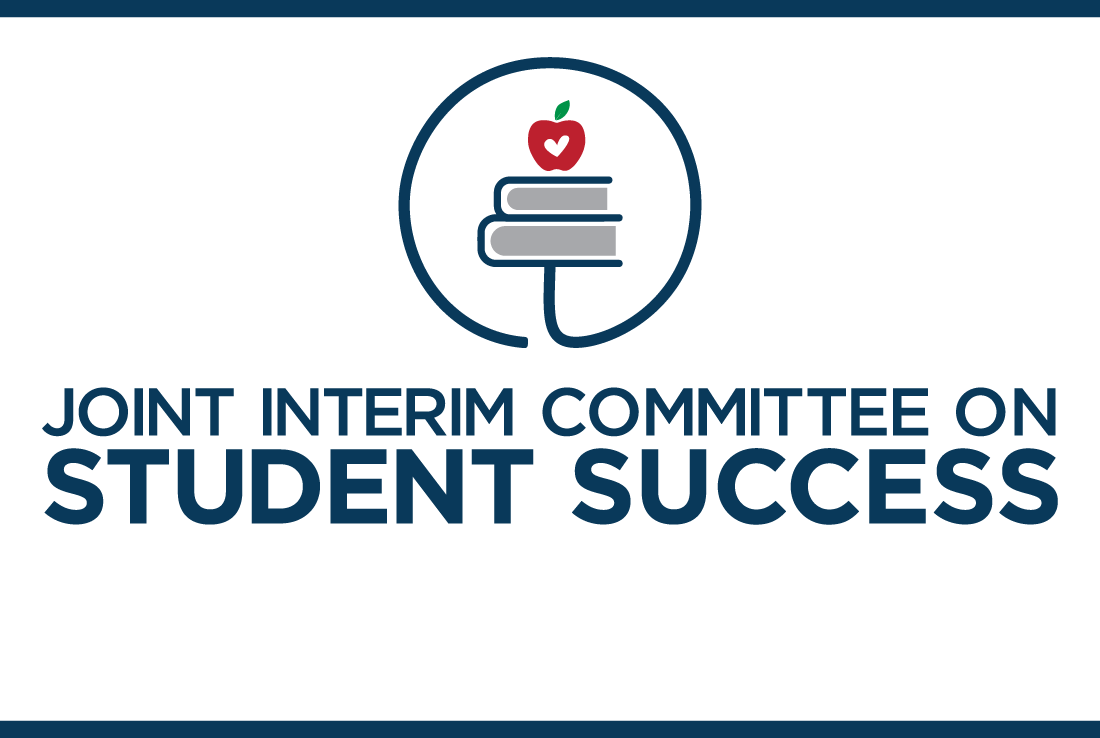 joint student success committee featured image