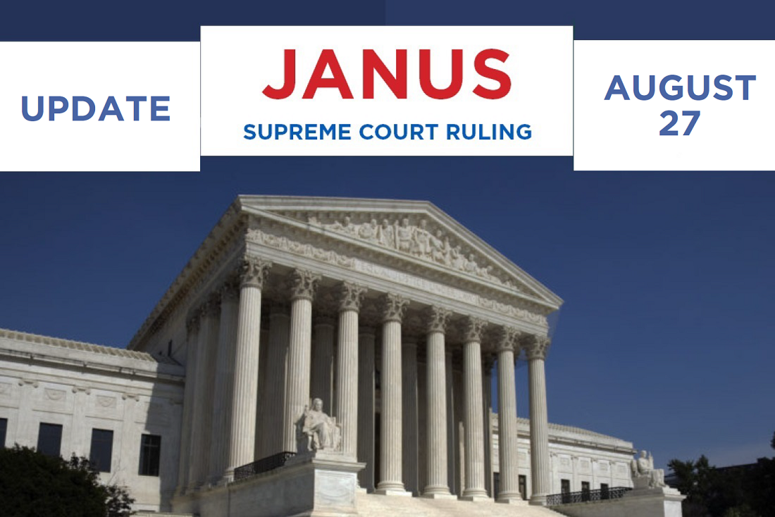 updated janus banner