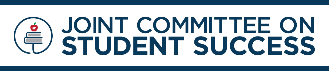 Joint Committee on Student Success
