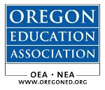 This is an image of OEA_logo
