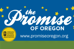 This is an image of OSBA-Promise-of-Oregon-rotating-ad-260x172
