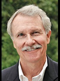 This is an image of Gov John Kitzhaber