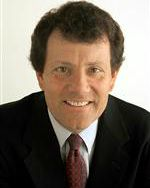 This is an image of Kristof headshot - website