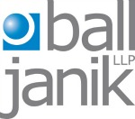 This is an image of Ball Janik