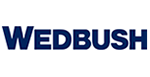 This is an image of Wedbush web logo