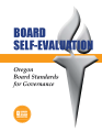 This is an image of BoardSelfEvaluation