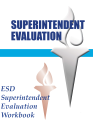 This is an image of SuperintendentEvaluationGuide-Combined
