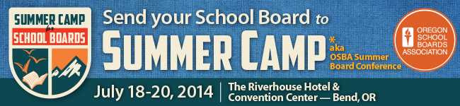 This is an image of OSBA-Summer-Camp-web-banner