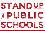 This is an image of standup4publicschools-osba